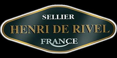 Henri de Rivel
