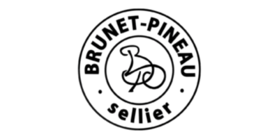 Brunet Pineau