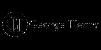 George & Henry