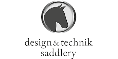 DT Saddlery