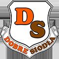 DobreSiodla.pl