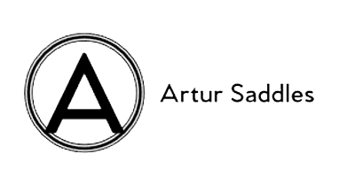 Artur Saddles