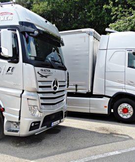 truck-2707699_960_720