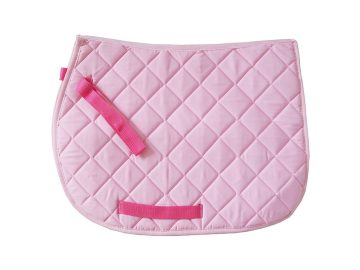 saddle-pad-my-little-pony-shetty-pink