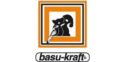 Basu-Kraft