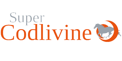 Super Codlivine