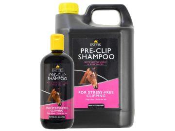 PR-17924-Lincoln-Pre-Clip-Shampoo-Group-01