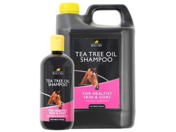 PR-4301-Lincoln-Tea-Tree-Oil-Shampoo-group-01