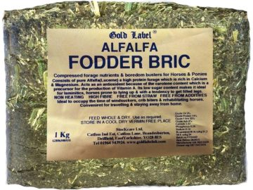 alfalfa-brics-timothy