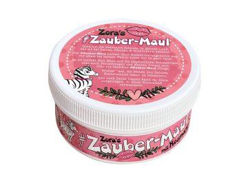 zoras-zauber-maul-100-ml